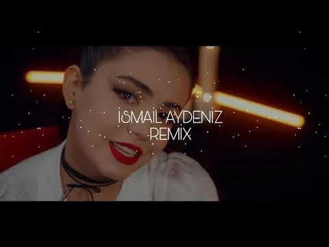 Ece Ronay - Karamela (İsmail Aydeniz Remix)