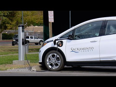 Hydrogen Powers Fuel Cell Vehicles in California