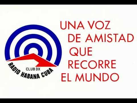 Radio Havana Cuba - January 1, 2017