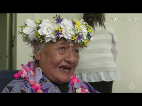 Tagata Pasifika - Pacific News 13 May 2017