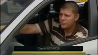 Таксисты!Вся правда о профессии!2017...
