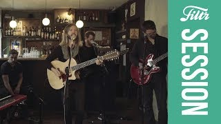 Baixar Moon Taxi - Two High (Filtr Acoustic Session Germany)