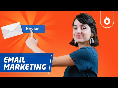 ¿Cómo hacer email marketing? ¡Paso a paso simple! | ¿Qué es email marketing? | Hotmart Tips