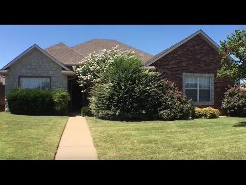 Houses For Rent In Oklahoma City Oklahoma 3BR/2BA By Property Manager In  Oklahoma City