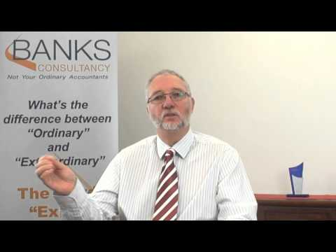 Is Life Insurance Deductible For A Corporation | Life ...