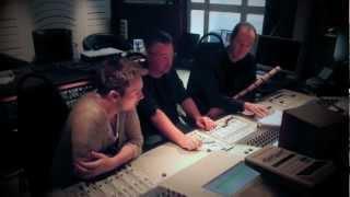Composers4Film | Trailer mp3