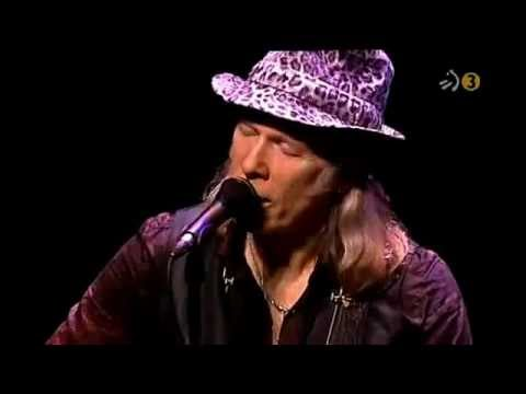 Elliott Murphy - On Elvis Presley's Birthday Subtitulado