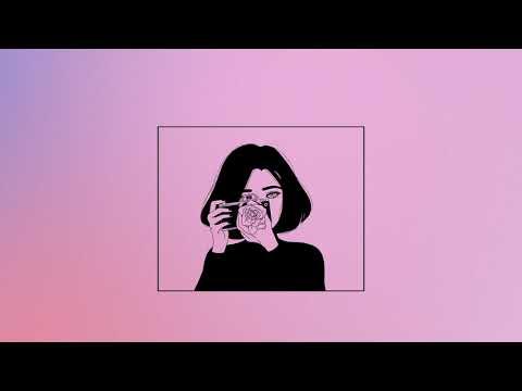 Galdive – Sway