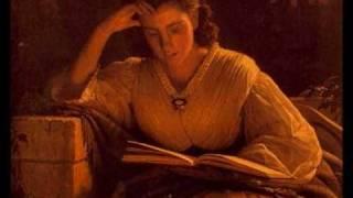 "Franz Schubert - Ellens Gesang (1825) - I. ""Raste Krieger"" & ""Jager, ruhe"" (Elly Ameling)"