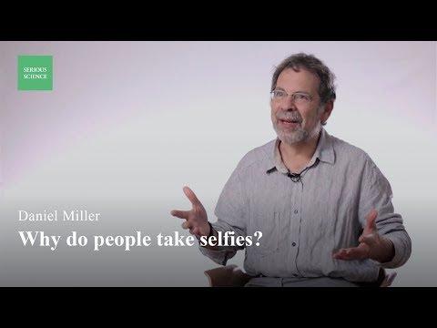 Digital Anthropology Daniel Miller