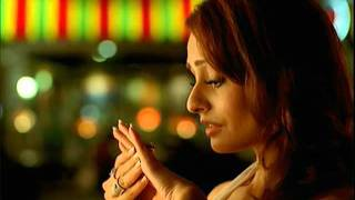 Woh Bewafa [Full Song] Woh Bewafa