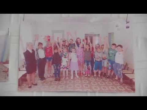 Быковский детский дом творчества