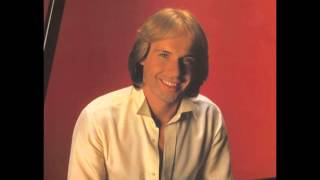 Download Richard Clayderman Tango Mp3 and Videos