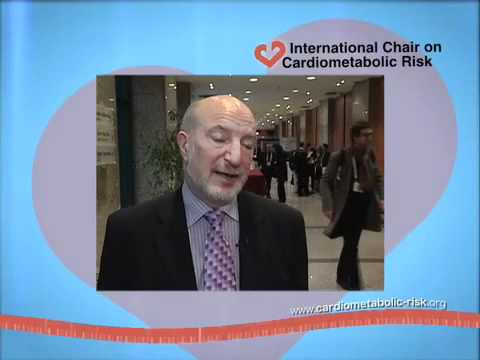 Are we ready to measure apolipoprotein B in clinical practice?