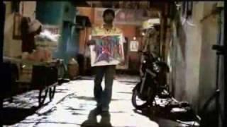 Baana Kathadi HQ Trailer | Baana Trailer online - from FindNearYou