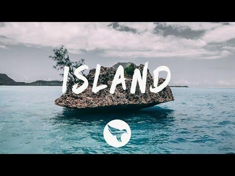 Seven Lions, Wooli, Trivecta - Island (Lyrics) Feat. Nevve