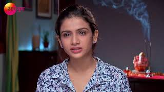 Anjali - अंजली - Episode 179 - January 03, 2018 - Best Scene