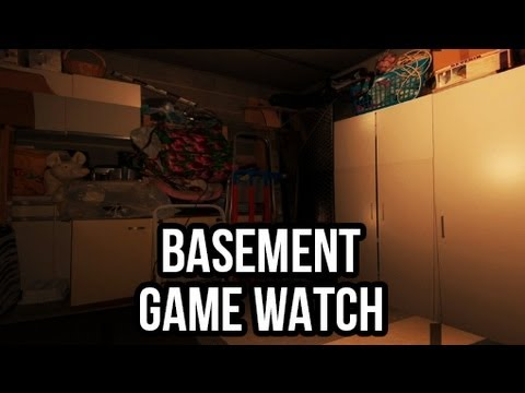 basement free pc horror game freepcgamers game watch face cam