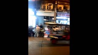 nuru massage oslo thai girls
