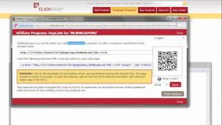 Clickbank Affiliate Links Hop Links Marcus Explains How Clickbank Affiliate Links Work