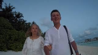Романтический ужин|SPA|Вечерняя рыбалка|Свадебное путешествие|Мальдивы|Индийский океан|Sun Island