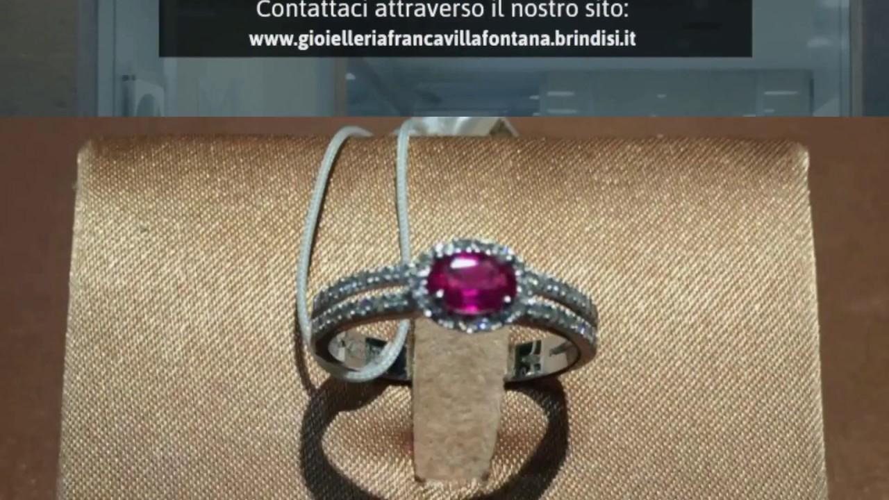 sempre popolare sito autorizzato sulle immagini di piedi di Marisa Gioielli - Francavilla Fontana (BR) - YouTube