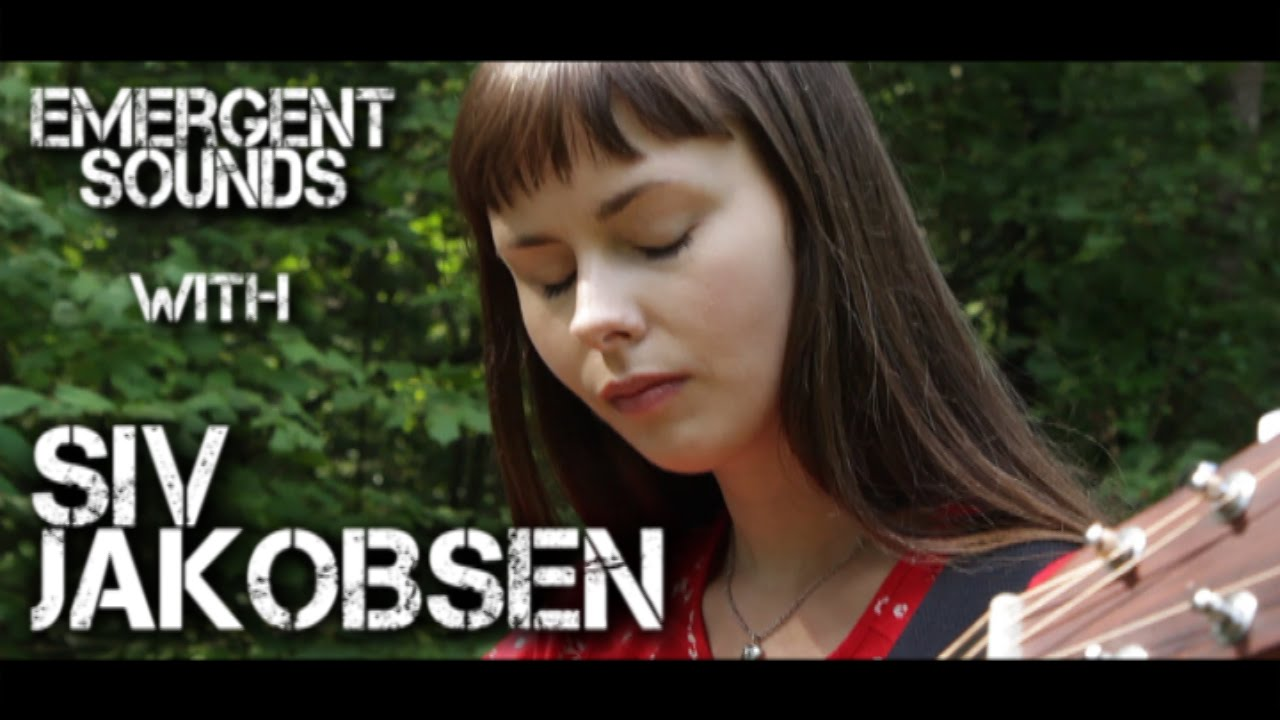 siv-jakobsen-i-cant-fix-you-emergent-sounds-unplugged-emergent-sounds