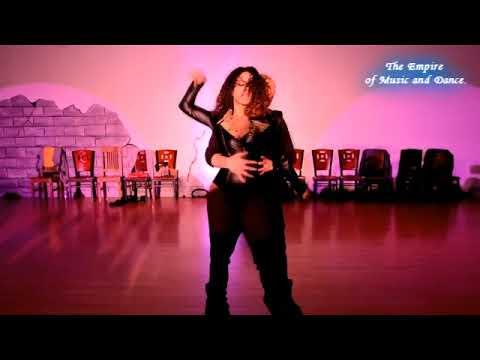 Italo Disco. Modern Talking - My Extreme Love Империя  Музыки и танца.