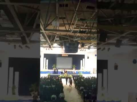 Pompano Beach Middle School (part 2)