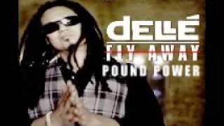 Dellé-Pound Power