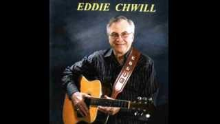 Eddie Chwill  There Ain