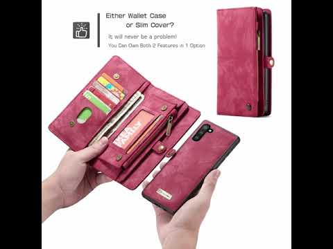 caseme-samsung-galaxy-note-10-wallet-detachable-2-in-1-case