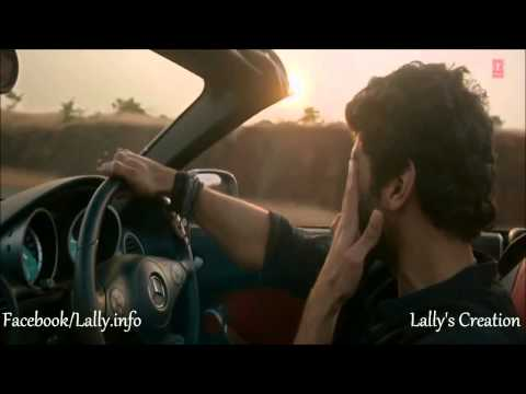 Ab Doori Hai Itni Full Video Song Aashiqui 2 Not Official Full HD Lally's Creation