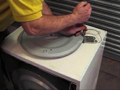 Wiring Diagram White Knight Tumble Dryer | White Knight Tumble Dryer Wiring Diagram |  | Wiring Diagram