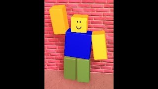 Roblox Mano County Civilian Gameplay,.