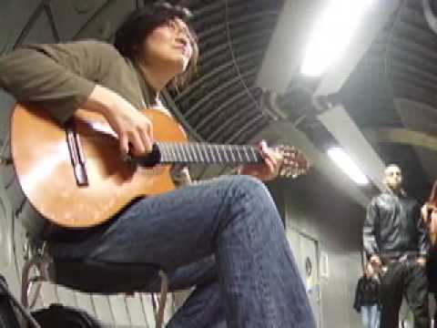 Your song solo guitar youtube for Domon waterloo