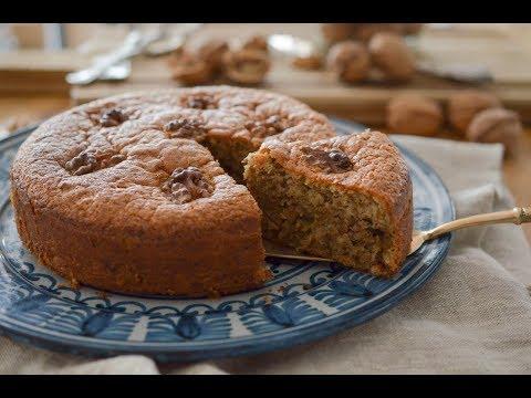 recette-gâteau-aux-noix