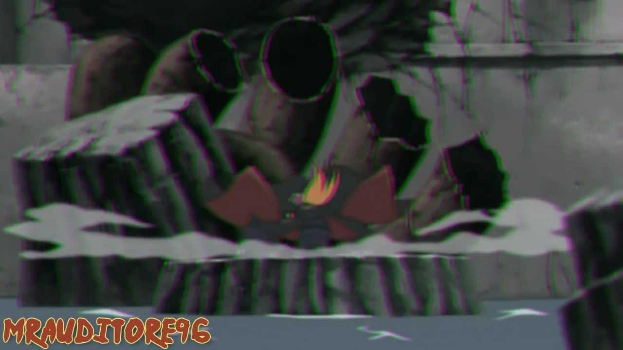 Amv Porn Youtube Anime Dragon Ball Super android porn- naruto/naruto shippuden/dragonball z amv [universal]