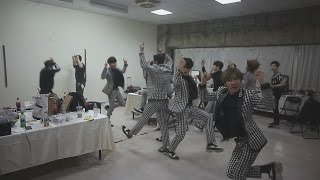 super junior d e 슈퍼주니어 d e 촉이 와 chok chok dance everybody s chok chok dance