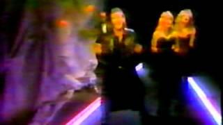 Bill Medley - I