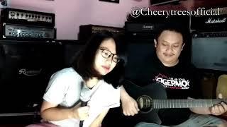 Dan bernyanyilah - Musik Kimia (cover)
