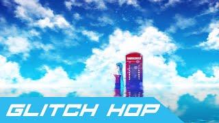 【Glitch Hop】DEAF KEV - Invincible [NCS Release]