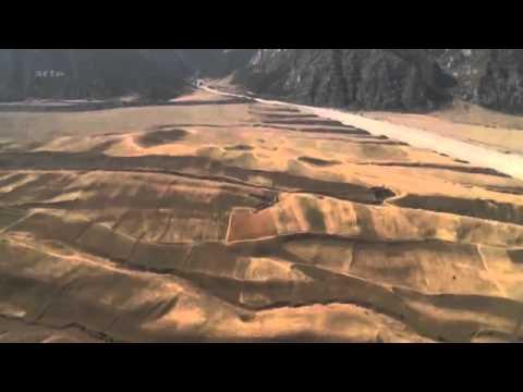 Vidéo Laurence Wajntreter | Voix Documentaire Politique - Narration
