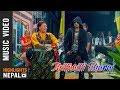 New Tihar Song 2018 2075 - Jhilimili Tiharai  Binod Gurung Ft. Dolma Roshan Sova Amp Ajaya