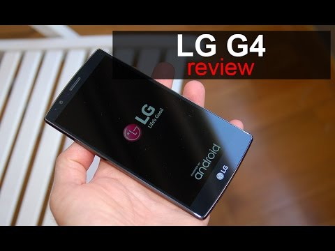 how to add music lg g4