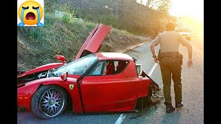 Bad day? | Watch This! | Best Epic Fails and Crashes of 2019 😂