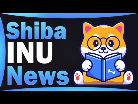 SHIBA INU NEWS - HOW TO BUY SHIBA INU TOKEN ON COINBASE PRO & SHIBA INU PREDICTION