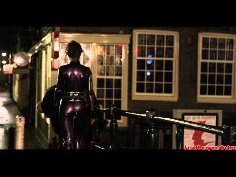 Amsterdam Heavy (2011) - latex trailer HD 1080p