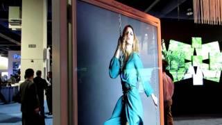 видео Новые рекламные технологии