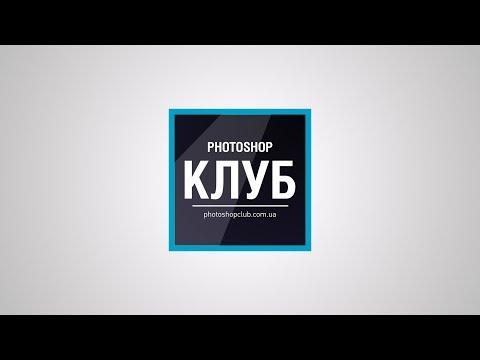 УП Киновидеопрокат Мингорисполкома - Билеты в кино онлайн